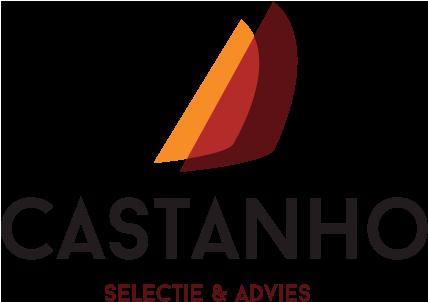 Castanho